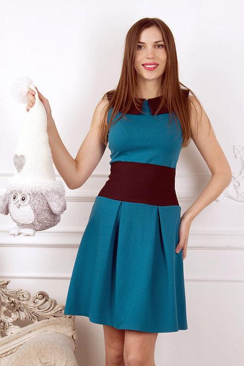 Платье Shoko