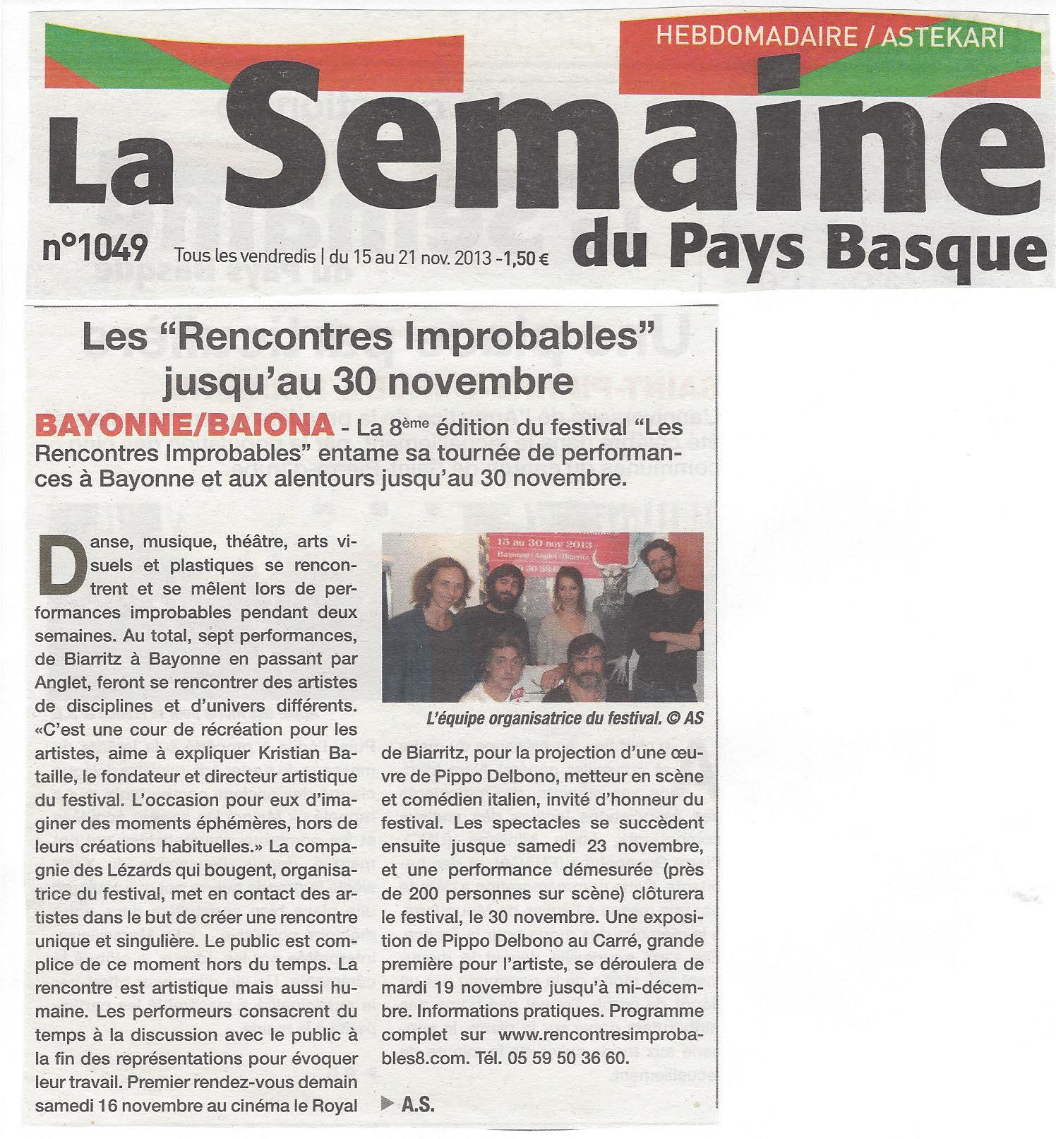 presse-la-semaine-du-pays-basque
