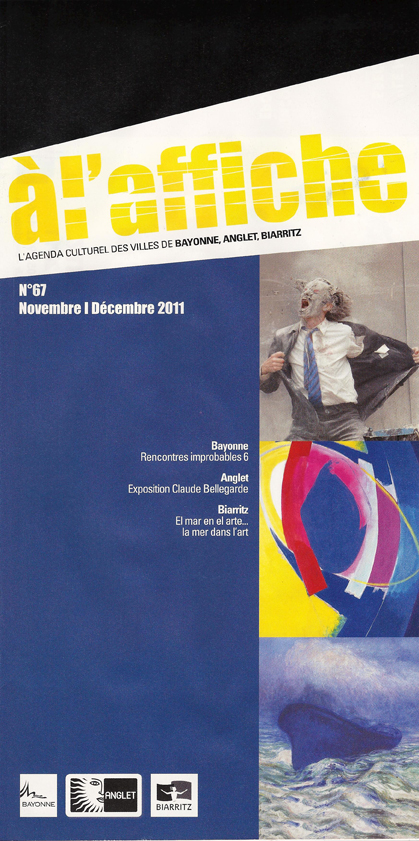 9-a-laffiche-nov-dec-2011