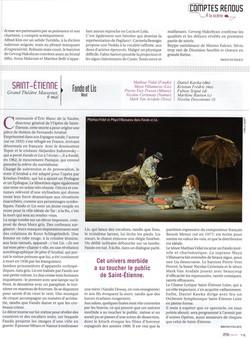 Opéra_Magazine_juin_2018