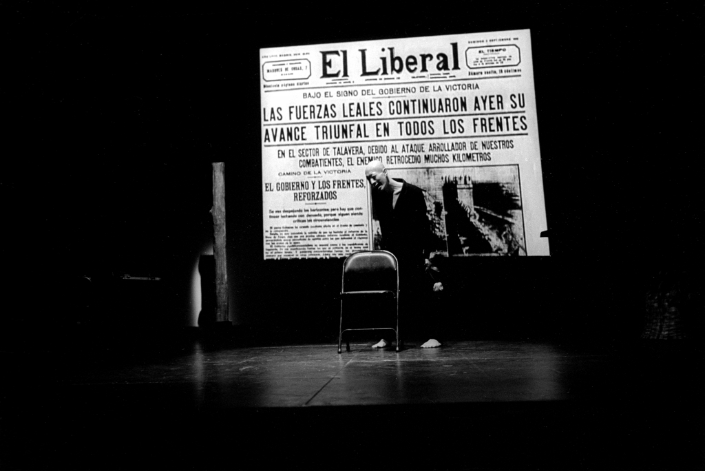 improbables2012_51