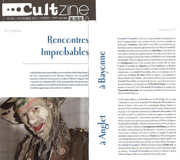 1-le-cultzine-novembre-2011