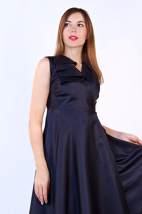 Платье Storm-Silk