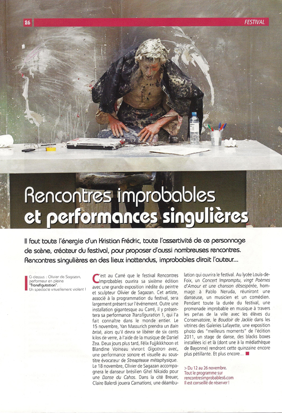 6-le-magazine-de-bayonne-oct-nov-2011-1