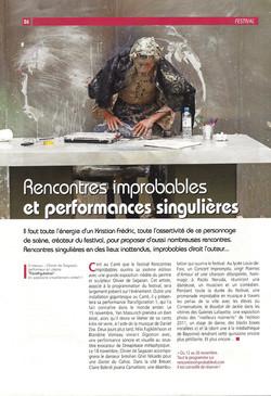 6-le-magazine-de-bayonne-oct-nov-2011-1