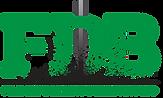 FDB logo (RGB).png