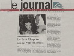 18-le-petit-chaperon-rouge-version-cahos-le-jpb-22-72dpi