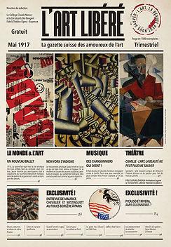 Journal L'Art couv.jpg