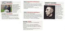 presse-festival_a-laffiche-agenda