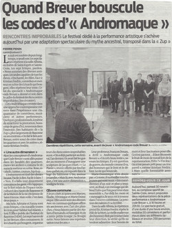 sud-ouest-andromaque-breuer-2