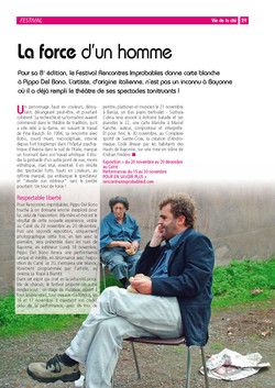 bayonne-magazine-novembre