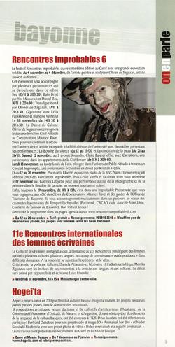 10-a-laffiche-nov-dec-2011-1
