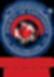 ISEEE East Logo RB - Founding.png