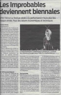 presse-festival-biennale