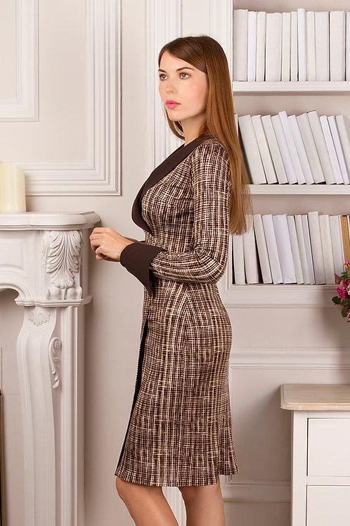Платье Glorious