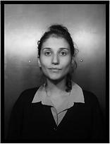 Anna Belguerni.png