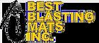 Best Blasting Mats Trans.png