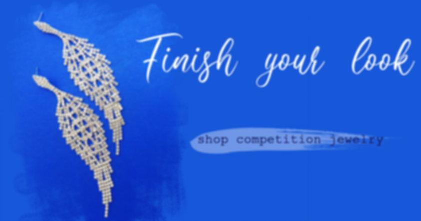 comp jewelry banner copy.jpg