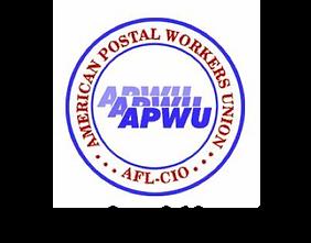 APWU - Locla 44.png
