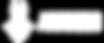 ArtDogs (белый) — копия.png