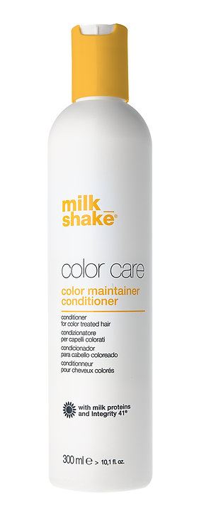 milk_shake colour care COLOUR MAINTAINER CONDITIONER