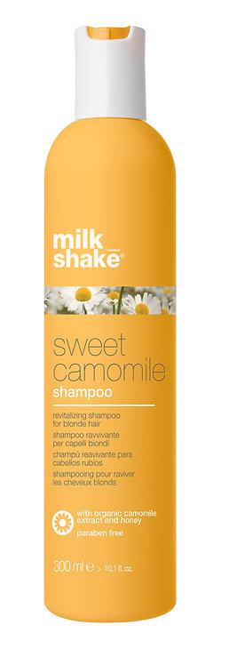 milk_shake sweet camomile SHAMPOO