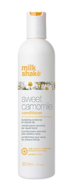 milk_shake sweet camomile CONDITIONER