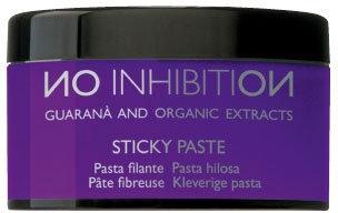 NO INHIBITION Sticky Paste