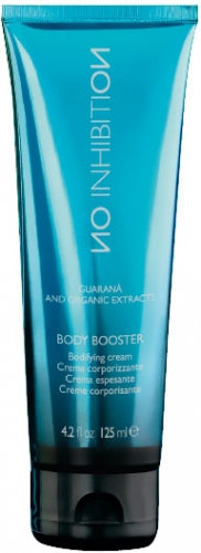 NO INHIBITION Body Booster