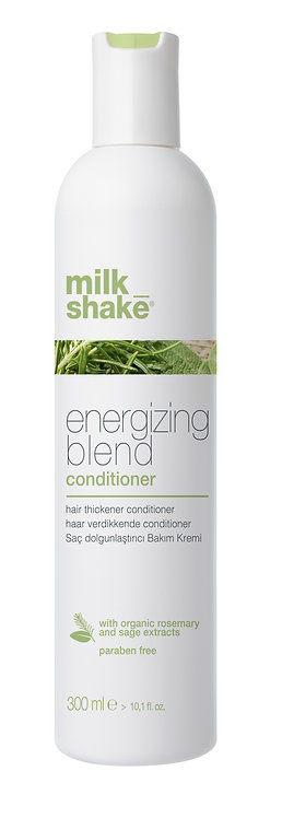 milk_shake energizing blend CONDITIONER
