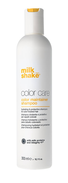 milk_shake colour care COLOUR MAINTAINER SHAMPOO