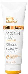 MS moisture plus conditioner.jpg