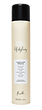 milkshake hairspray