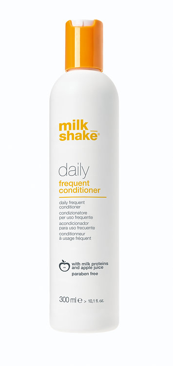 milk_shake daily FREQUENT CONDITIONER