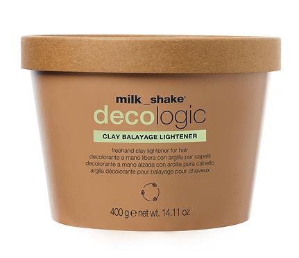 milk_shake decologic CLAY BALAYAGE LIGHTENER