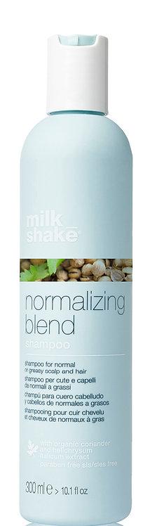 milk_shake normalizing blend SHAMPOO