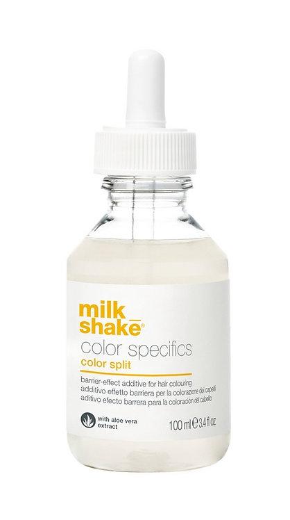 milk_shake colour specifics COLOUR SPLIT