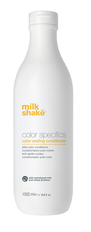 milk_shake colour specifics COLOUR SEALING CONDITIONER