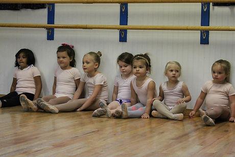 Preschool (3).jpg