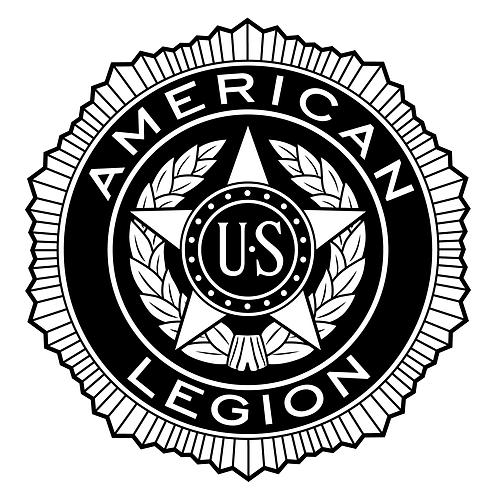 American Legion Dues