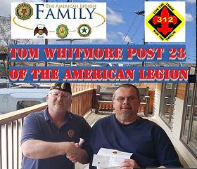 Troop Donation.jpg