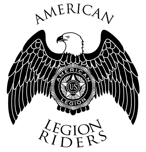 Legion Rider Dues