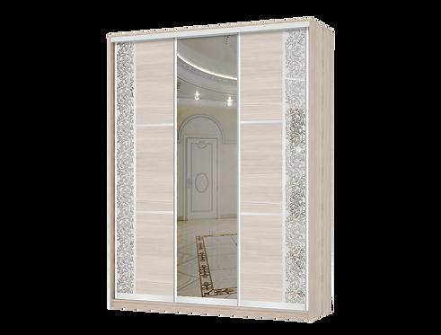 Комплект дверей для шкафа 1770/Модель 4