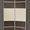 Thumbnail: Комплект дверей для радиусного IN шкафа модель 3 Prestige
