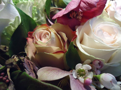 Maison Flagey - Les Fleurs