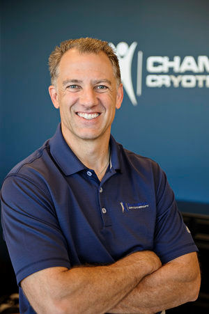 Todd+Pendleton+-+Champion+Cryotherapy+-+