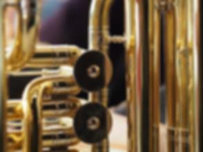 Brass_instruments,_Tuba,_part_of.jpg