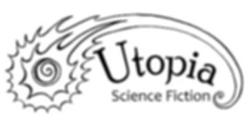 utopiaBW.jpg