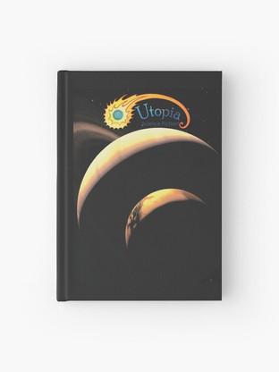 Hardcover Journal.jpg