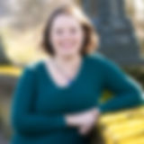 Author Picture - Jessica Andrewartha.jpg